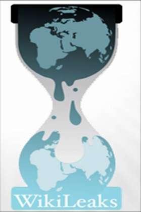 WikiLeaks opens its doors to whistleblowers