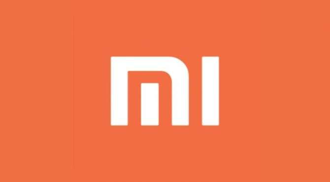 Xiaomi product roadmap reveals four new Mi phones