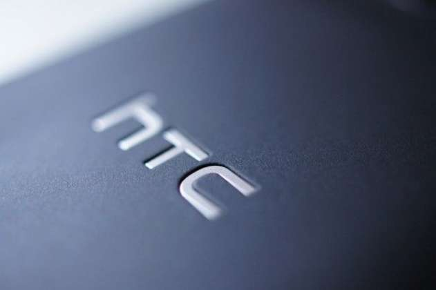 Mysterious HTC smartphone with LTE support spotted at FCC