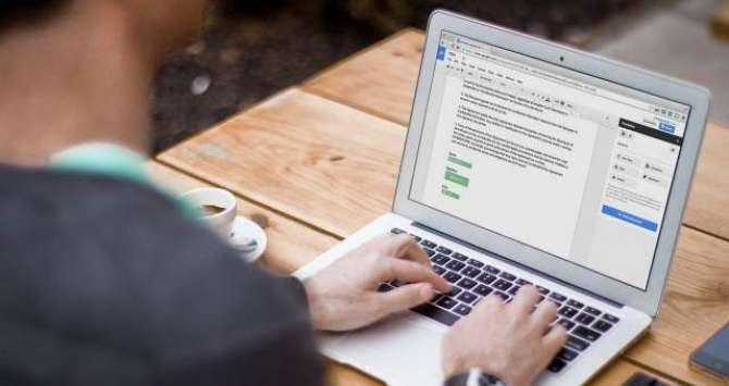 Google Drive introduced new security features