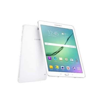 2 varieats of Samsung Galaxy Tab S2