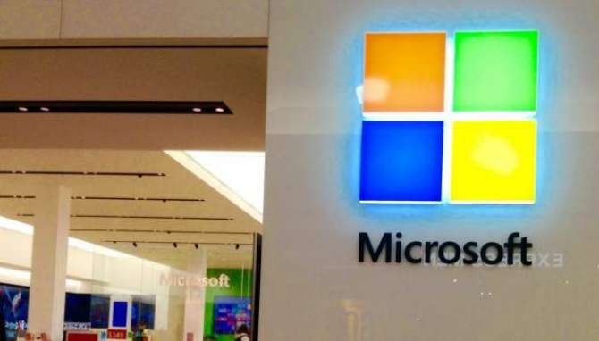 Microsoft working on an app NewsCast that reads the news to you