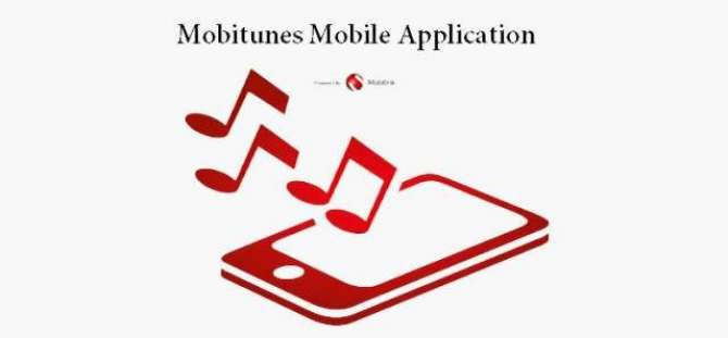 Mobilink Releases Newer Version of Mobitunes Mobile App