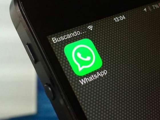 9 features you probably didnt know exist in WhatsApp