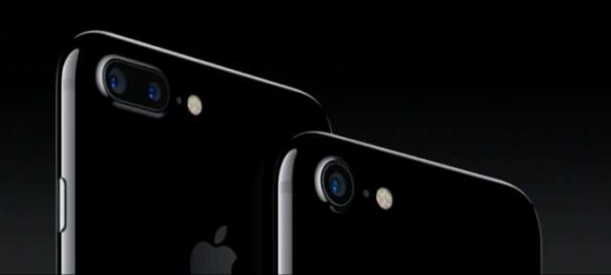 آئی فون 7 کی اصل لاگت کتنی ہے؟ ، اُردو پوائنٹ ٹیکنالوجی
