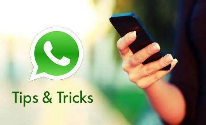 WHATSAPP TRICKS ONLY POWER USERS KNOW ABOUT