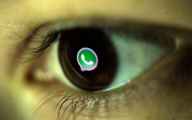 Want some privacy? Go invisible on WhatsApp