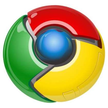 Save Memory in Chrome