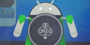 Android O is delightfully named Oreo
