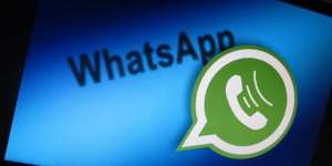 WhatsApp introduces live location sharing for Android and iOS