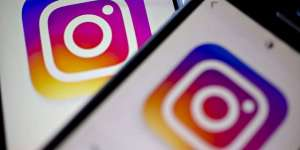 Instagram is testing a standalone app for direct messaging