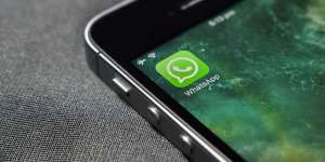 WhatsApp's new feature makes it very easy to delete unnecessary photos and videos