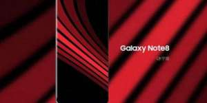 Samsung Galaxy Note 8 release date REVEALED in fresh leak