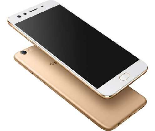 Best Phone of year 2017