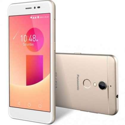 Panasonic launches low-end Eluga I9 smartphone