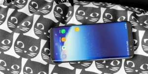 Samsung Galaxy S9 and S9+ coming on February 26, to ship on March 16