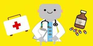 Google says its AI is better at predicting death than hospitals