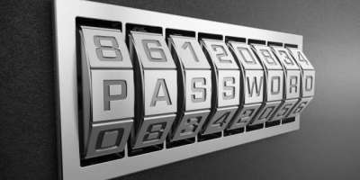 The Worst Passwords Of 2018 Show The Need For Better Practices