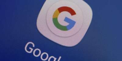 Google Might Soon Let Users Comment On Search Results, Starting With Sports Scores