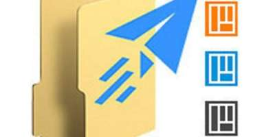 Manage SendTo Menu Items In Windows