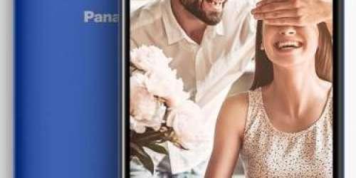 پینا سونک نے بھارت میں صرف 80 ..