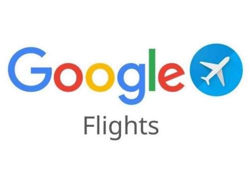 گوگل فلائٹس اب پرواز میں تاخیر ..