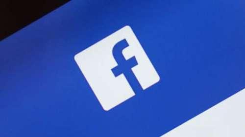 فیس بک برے کمنٹس کو روکنے کےلیے ..