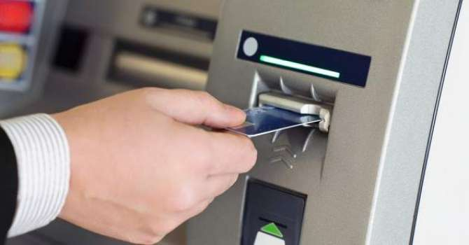 Tips for securing bank accounts