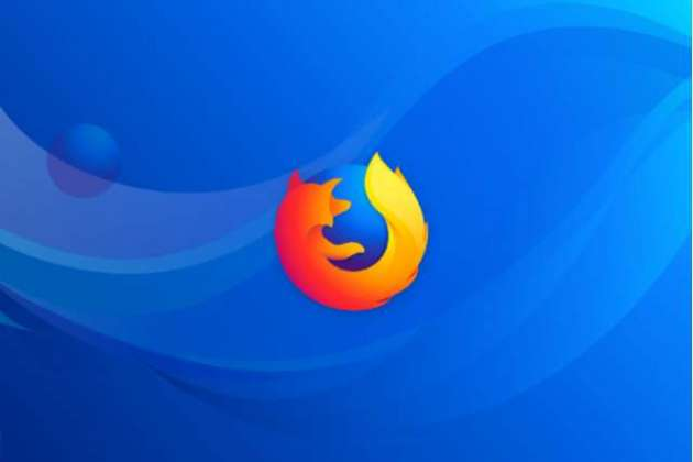 Mozilla is working on a new Android browser