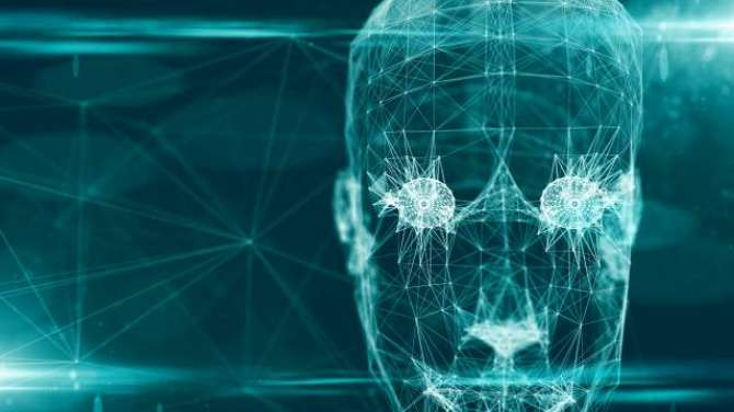 10 Worrisome Facts About Artificial Intelligence