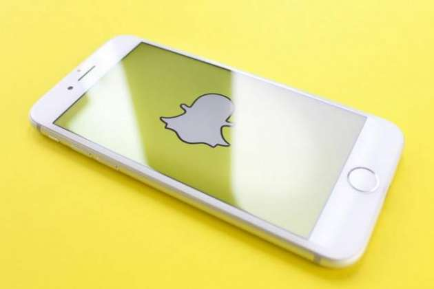 Snapchat loses 3 million daily active users during the second quarter