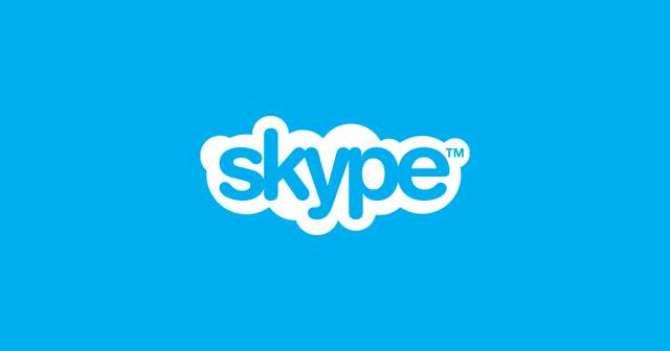 Skypefinally introduces call recording