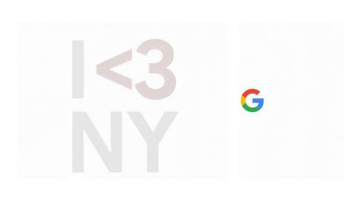 Google officially announces October 9 event for Pixel 3 and Pixel 3 XL launch