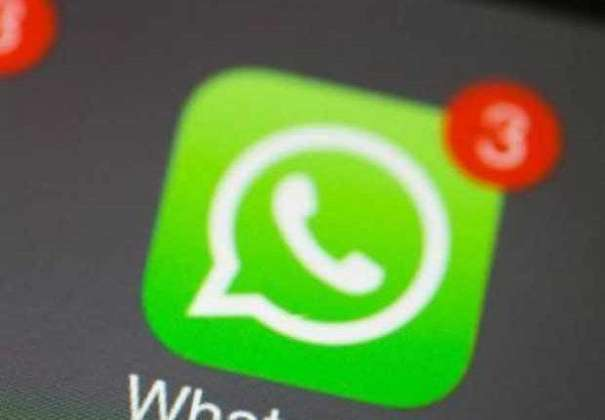 After Facebook Messenger Soon Also Ads In WhatsApp