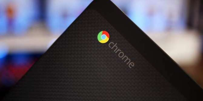 Google Chrome will offer easy way to insert emoji on desktops