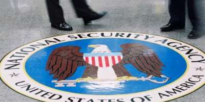 The NSA Says It's Time To Drop Its Massive Phone-surveillance Program