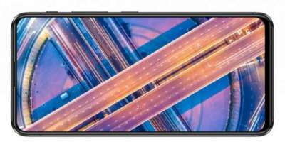 Asus Zenfone 6 Is Official: Snapdragon 855, Rotating 48MP Camera, 5,000mAh Battery
