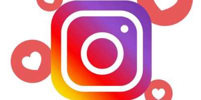 Instagram Might Soon Hide The Like Count From Your Posts