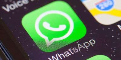 Here's How You Can Save WhatsApp Messages Without Taking A Screenshot