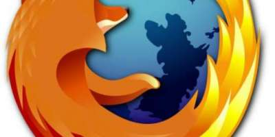 Translate Anything Instantly In Firefox With Translate Man