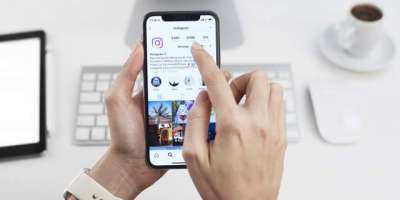 Instagram Will Notify You Before It Disables Your Account