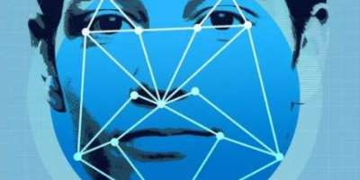 US Facial Recognition Will Cover 97 Percent Of Departing Airline Passengers Within Four Years