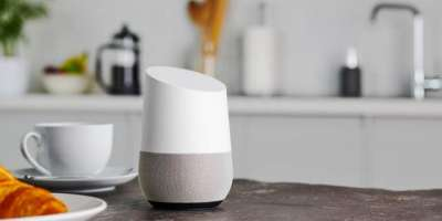 YouTube Music Is Free On Google Home, If You Don't Mind Ads