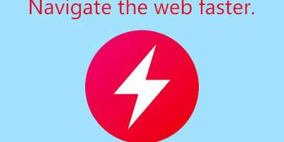 FasterChrome Speeds Up Chrome Browsing