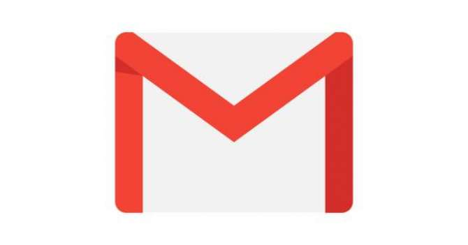 Gmail will let you attach emails to emails