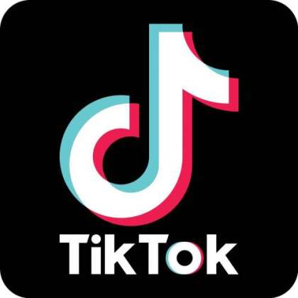 Watch TikTok Videos Online by Country Without Having TikTok Account