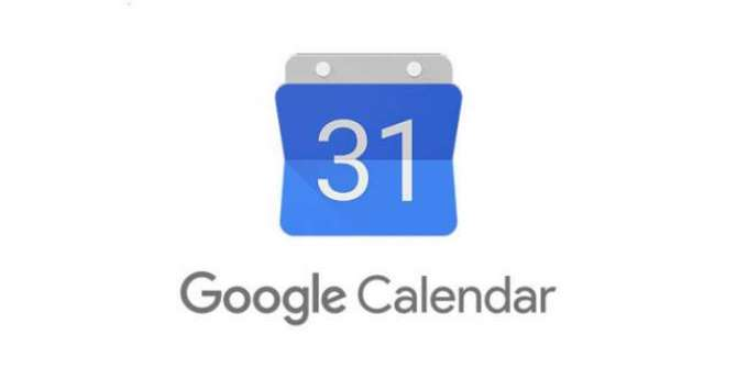 Google Calendar will guess your working hours and warn colleagues