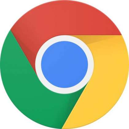 Chrome to warn users about lookalike URLs