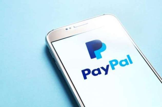 PayPal is withdrawing from Facebook's cryptocurrency Libra