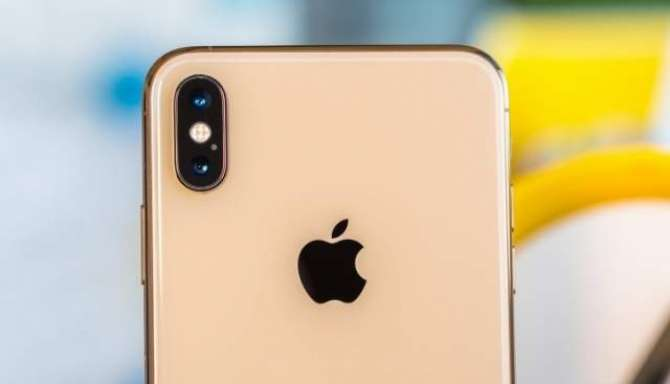Apple to pay up to $1 million for finding critical security flaws in its devices